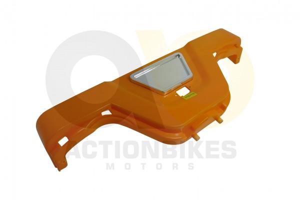 Actionbikes Elektroauto-KL-811-Stostange-hinten-orange 52532D464F2D31303133 01 WZ 1620x1080
