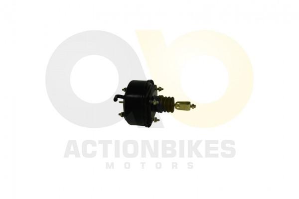 Actionbikes Monster-Buggy-FBF-1300-Racer-Bremskraftverstrker-Unterdruck 464246313330302D31312D3037 0