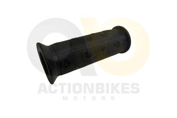 Actionbikes MiniCross-001-Griff-links 57562D44422D3030312D3030332D34 01 WZ 1620x1080