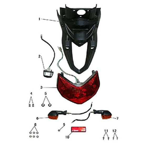 TAILLIGHT_UNIT_ASSY