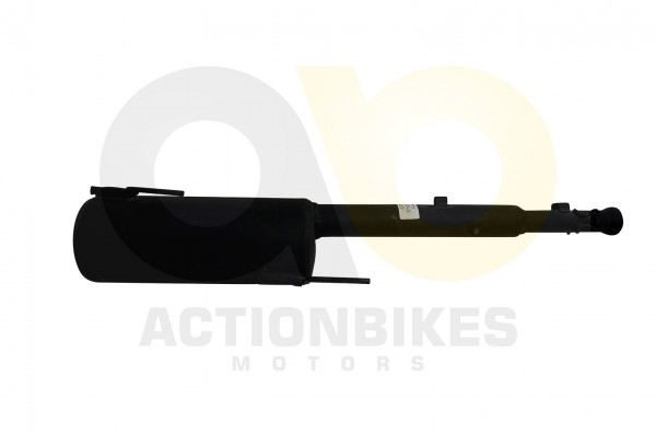 Actionbikes Xingyue-ATV-400cc-Auspuff-Endtopf 333538313137303130303030 01 WZ 1620x1080
