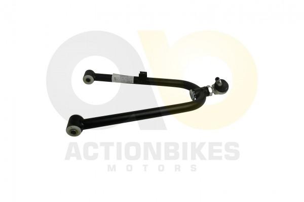 Actionbikes Shineray-XY350ST-2EXY250ST-3E-Querlenker-oben-links-schwarz 3436313630363135 01 WZ 1620x