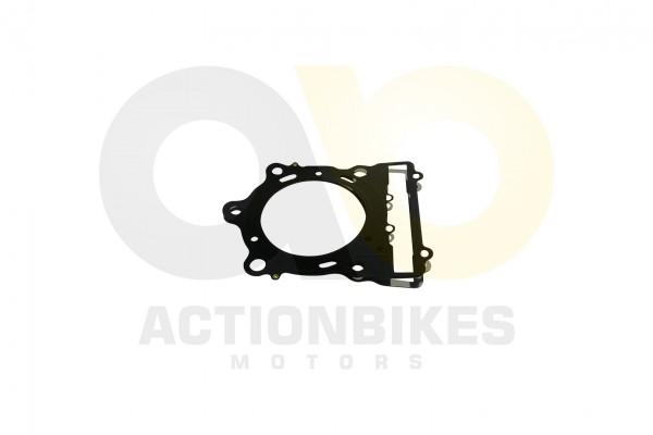 Actionbikes Jetpower-Motor-E15-700-Dichtung-Zylinderkopf 453135303031322D3030 01 WZ 1620x1080