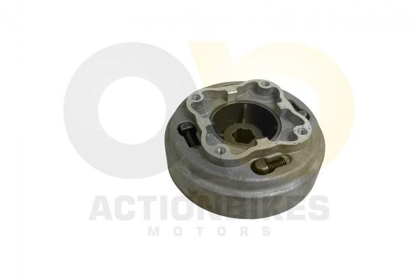 Actionbikes Crossbike-JC125-cc-Kupplung 48422D3132352D312D3538 01 WZ 1620x1080