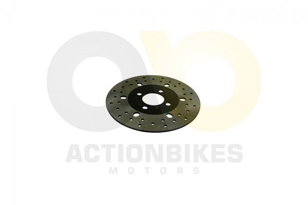 Actionbikes Shineray-XY200ST-6A-Bremsscheibe-hinten 3535303630303236 01 WZ 1620x1080