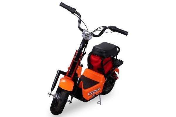 Actionbikes Minibike-SQ350DH Orange 35363738393035 360-14 BGW 1620x1080