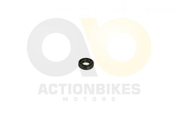 Actionbikes Speedslide-JLA-21B-Speedtrike-JLA-923-B-Kupplung-Lager-fr-Drchstck-16003 333830363330303