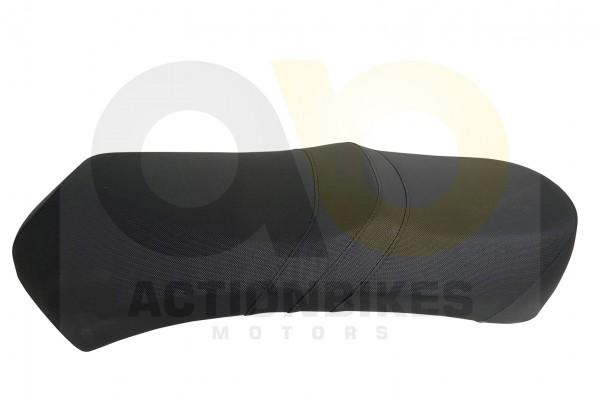Actionbikes Znen-ZN50QT-F8-Sitzbank-schwarz 353051542D462D303030313031 01 WZ 1620x1080