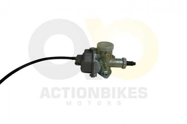 Actionbikes Shineray-XY125-11-Vergaser 3136303032363437 01 WZ 1620x1080
