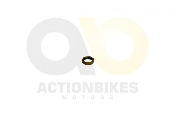 Actionbikes Shineray-XY250SRM-Achsmutter-Rechtsgewinde--M32x15-XY250ST-9C 36363831362D3531362D303030