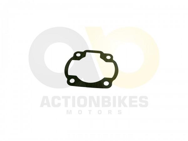 Actionbikes Motor-139QMA-Dichtung-Zylinderblock 3130323030332D313339514D412D30303030 01 WZ 1620x1080