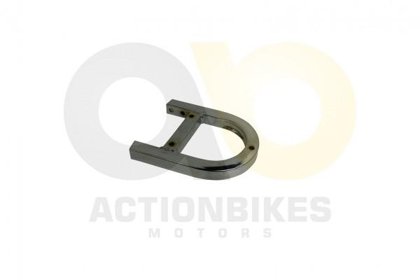 Actionbikes Speedslide-JLA-21B-Speedtrike-JLA-923-B-Halter-Sissybar-Polster-chrome 4A4C412D3231422D3