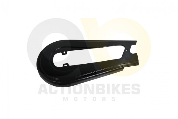 Actionbikes Highper-Mini-Crossbike-Gazelle-500W-Kettenschutz-Schwarz 48502D475A2D452D31313131 01 WZ