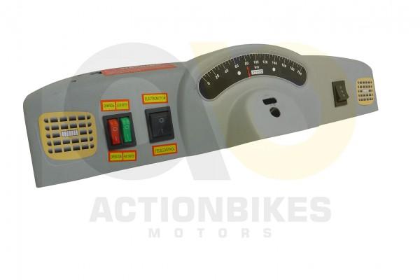 Actionbikes Elektroauto-Jeep-KL-02A-Amaturenbrett-grau 4B4C2D53502D323033312D31 01 WZ 1620x1080