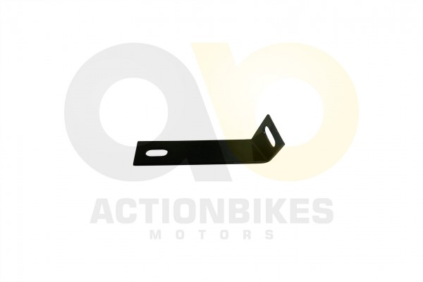 Actionbikes Shineray-XY300STE-Halter-fr-Lfter-links 31363731362D3232332D30303030 01 WZ 1620x1080