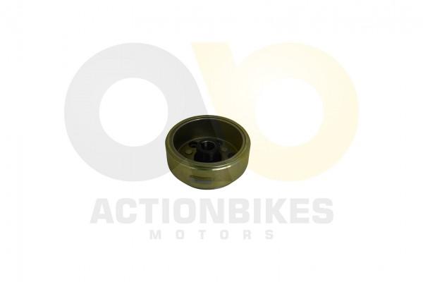 Actionbikes Speedstar-JLA-931E-Lichtmaschinenglocke 4A4C412D393331452D3330302D452D313038 01 WZ 1620x