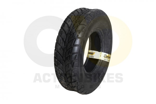 Actionbikes Reifen-21x7-10-36F-Straenprofil-Zongya-Kinroad-XY250GK-vorne 4B41323035303330303030 01 W