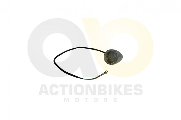 Actionbikes Xingyue-ATV-400cc-Blinker-hinten-links 333538313039303730303031 01 WZ 1620x1080