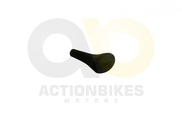 Actionbikes Kingwell-KWS14-Q300SZH-Schalthebel 4B575331342D31353034 01 WZ 1620x1080