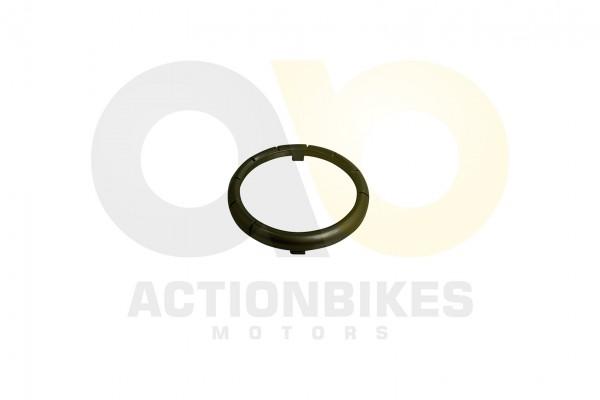 Actionbikes Xingyue-ATV-Hunter-400cc--XYST400-4x4-Tachozierringe 333538313332313030303130 01 WZ 1620