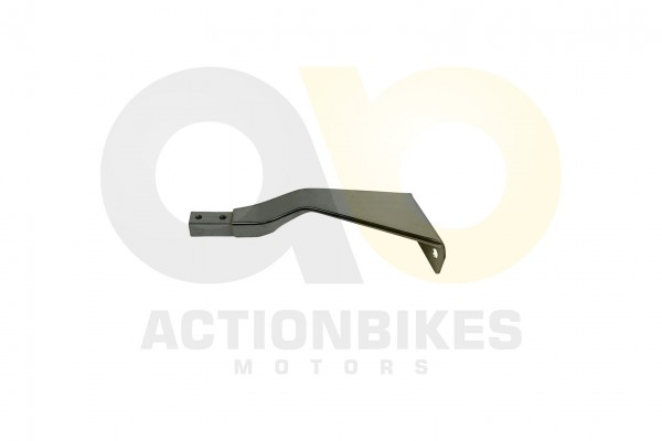 Actionbikes Speedslide-JLA-21B-Speedtrike-JLA-923-B-Halter-Sissybar-links-chrome 4A4C412D3231422D323