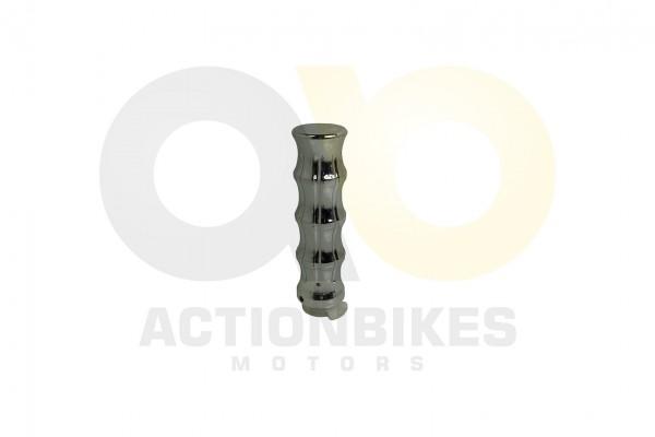 Actionbikes Speedslide-JLA-21B-Drehgasgriff-ohne-Lchern-chrome 4A4C412D3231422D3235302D442D303431 01