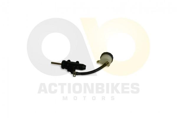 Actionbikes XYPower-XY500ATV-Hauptbremszylinder-Fu 35393630342D35303130 01 WZ 1620x1080