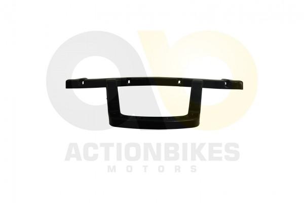 Actionbikes Elektroauto-Sportwagen-KL-106-Verkleidungshalter-vorne 4B4C2D53502D31303038 01 WZ 1620x1