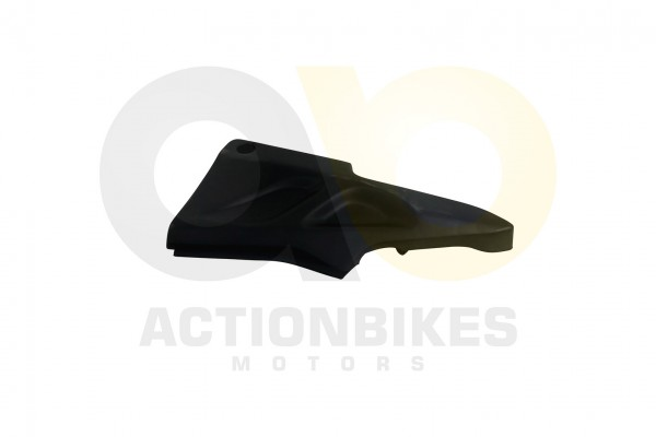 Actionbikes Shineray-XY350ST-2EXY250ST-3E-Verkleidung-Mitte-rechts-schwarz 3533303330363835 01 WZ 16