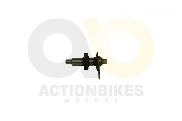 Actionbikes Shineray-XY200STII-Getriebewelle-Rckwrtsgang 32333630302D3130302D30303031 01 WZ 1620x108