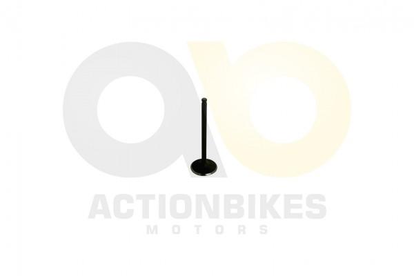 Actionbikes Hunter-250-JLA-24E-Einlaventil 4A4C412D3234452D3235302D4D2D303131 01 WZ 1620x1080