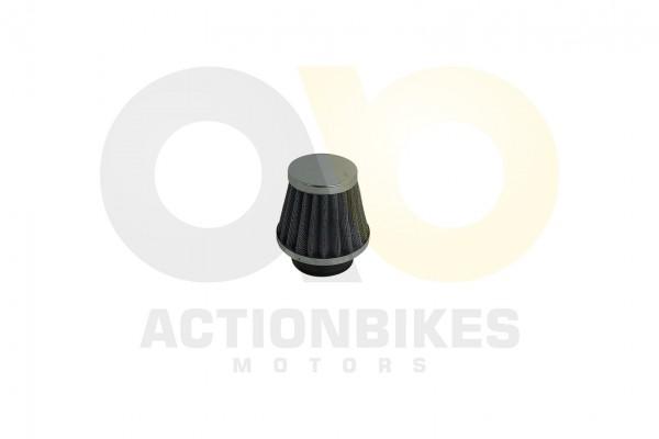 Actionbikes Hunter-250-JLA-24E-Luftfilter 4A4C412D3234452D3235302D4D2D303034 01 WZ 1620x1080