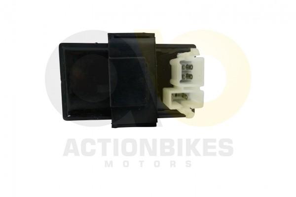 Actionbikes CDI-Shineray-XY125GY-6 3331303130303037 01 WZ 1620x1080