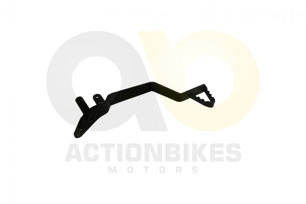Actionbikes Shineray-XY250ST-5-Bremspedal 3535303730323731 01 WZ 1620x1080