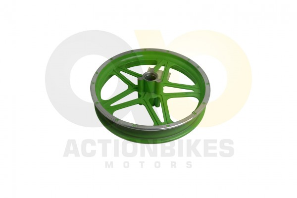 Actionbikes Mini-Crossbike-Delta-49-cc-2-takt-Felge-vorne-grn 48442D3130302D3030382D3131 01 WZ 1620x