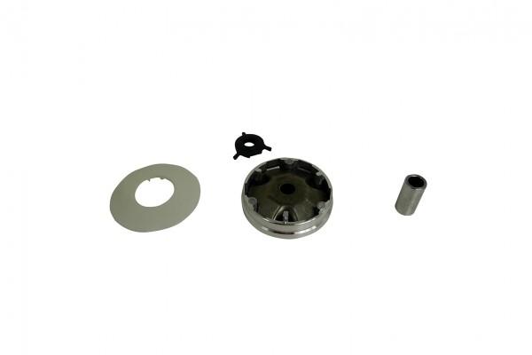 Actionbikes Motor-139QMB-Variomatik-komplett 313339514D422D303031393030 01 OL 1620x1080
