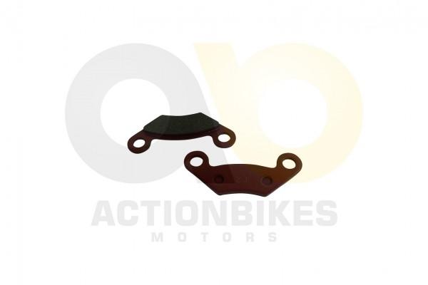Actionbikes Bremsbelge-Feishen-Hunter-600-vorne-und-hinten 42422D303237 01 WZ 1620x1080