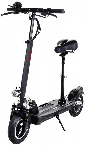 Actionbikes Eflux-Lite-Six-7-8AH Schwarz 5052303031393134342D3031 Startbild-neu-2019 OL 1620x1080_10