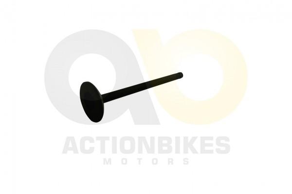 Actionbikes Motor-JJ152QMI-JJ125-Auslaventil 31343731312D475935372D303030302D31 01 WZ 1620x1080