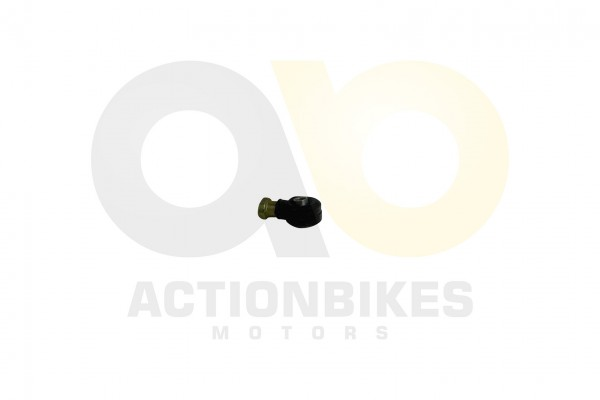 Actionbikes Xingyue-ATV-400cc-Spurstangenkopf-rechtsgewinde 333538313231313034313330 01 WZ 1620x1080