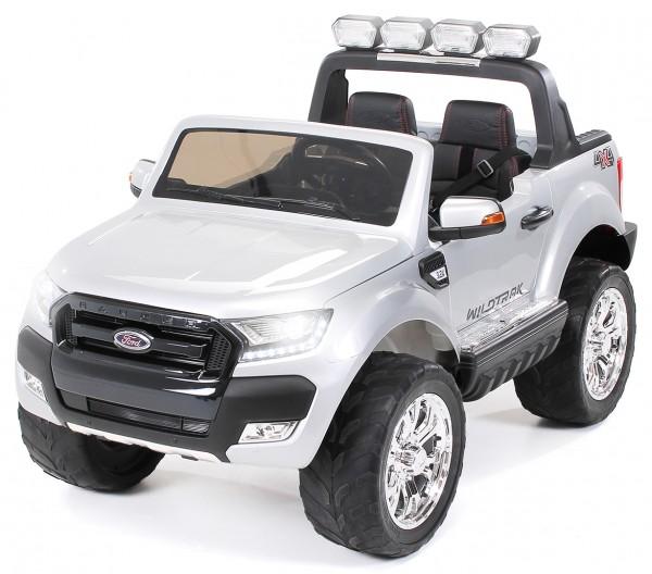 Actionbikes Ford-Ranger-DK-F650 Silber-lackiert 5052303031383730312D3036 startbild OL 1620x1080_9769