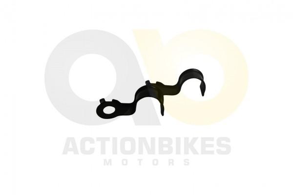 Actionbikes BT49QT-20B28B-Halter-links-fr-Bremsleitung 3530343031302D5441552D30303030 01 WZ 1620x108