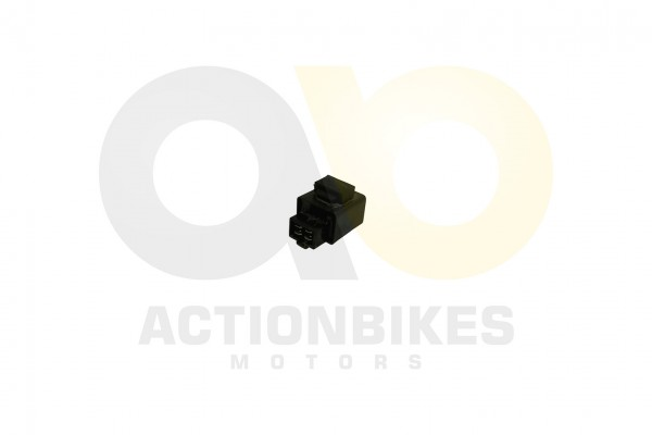 Actionbikes Shineray-XY350ST-EST-2E-Blinkerrelay-BR-001 3331313930303031 01 WZ 1620x1080