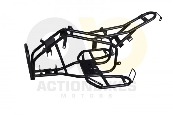 Actionbikes Huabao-Miniquad-49-cc-Cobra-Rahmen 4875612D4D69436F2D34392D303031 01 WZ 1620x1080