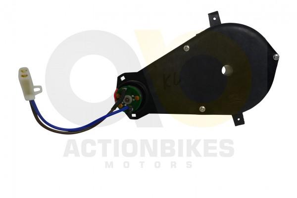 Actionbikes Elektroauto-Jeep-KL-02A-Lenkgetriebe-mit-Motor 4B4C2D53502D32303235 01 WZ 1620x1080