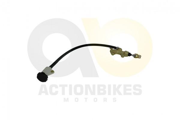 Actionbikes Dinli-450-DL904-Bremszylinder-hinten 463135303135382D3032 01 WZ 1620x1080