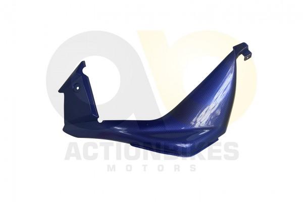 Actionbikes Jinling-Speedslide-JLA-21B-Speedtrike-JLA-923-B-Verkleidung-rechts-carbonblau 4A4C412D32