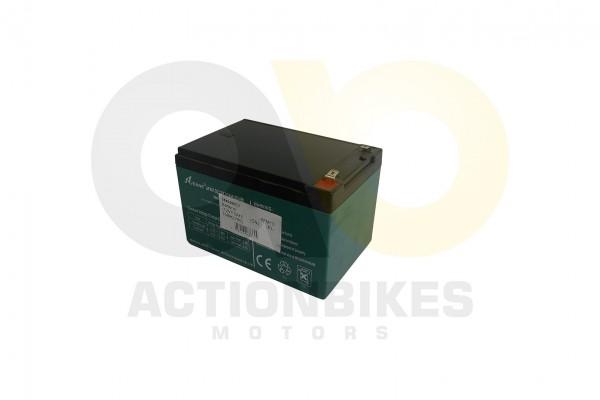 Actionbikes Batterie-6FM10-12V10AH-CN-KL-108KL789--B15 30353430323630372D31 01 WZ 1620x1080