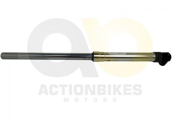 Actionbikes Shineray-XY125GY-6-Stodmpfer-vorne-rechts 3431303530343338 01 WZ 1620x1080