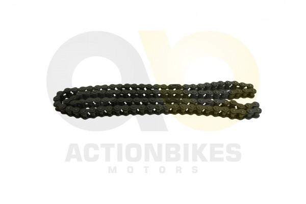 Actionbikes Shineray-XY250ST-9C-Kette-530x104 3534313230313530 01 WZ 1620x1080